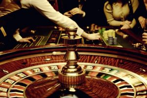 The Art Of Bluffing In Poker - Online Gaming