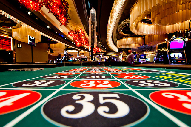 Best Online Casinos That Accept Players From The US In 2020