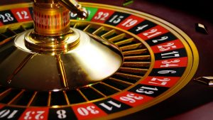 Find The Best Internet Slots Find Free Bonus Tips
