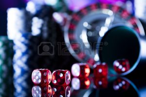 Exactly How To Win At Poker Effectively