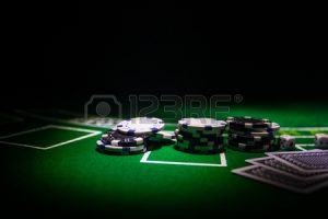 Relevance Of Gambling News - Gambling