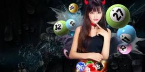 Casino Online Betting and Why To Select Playing Online