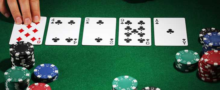 Publishing the Best Solutions in Baccarat