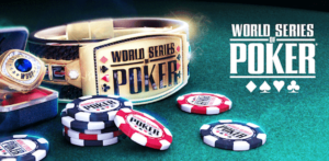 Relied On Actual Cash Casino Poker Areas