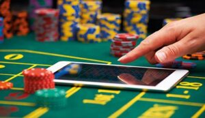 Finest Lawful TX Online Poker Sites & Incentives