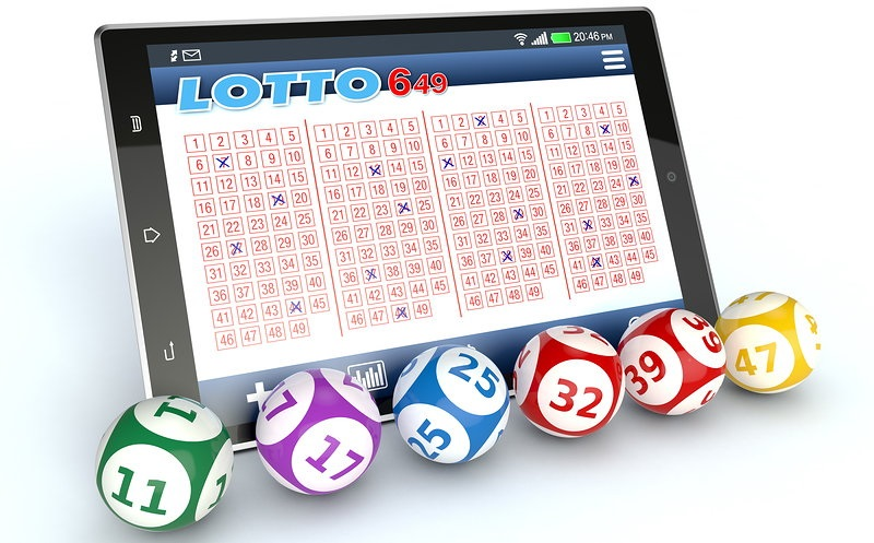 How To Obtain A Online Gambling