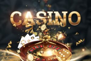 How To Shed Casino In 5 Days