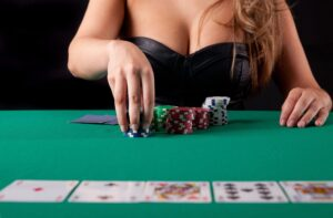 The Top Eight Most Requested Questions About Casino