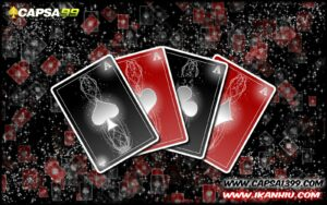 What Is Online Gambling
