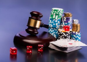 Required More Time Check Out These Tips To Get Rid Of Gambling