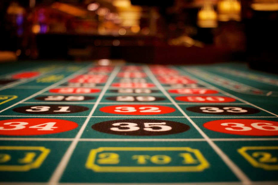 Methods Poker Will Enable you to Get More Enterprise