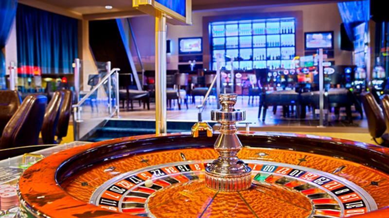 Approaches To Expand Your Online Casino Earnings