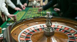 Questions About Online Casino