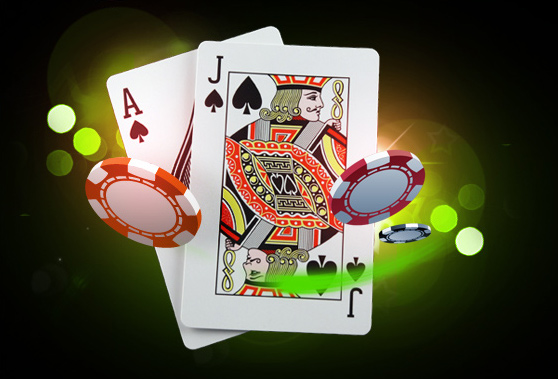 Do Away With Gambling As For All