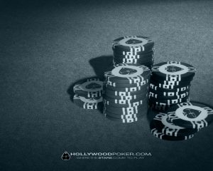 This Can Be A Quick Heal For Baccarat Online
