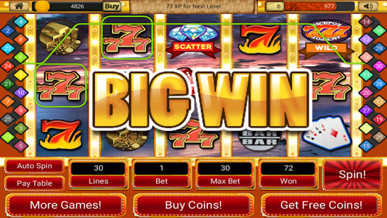 Online Slot Report: Numbers And Details