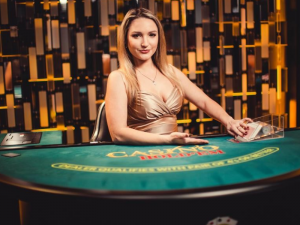 Find out how I Cured My Gambling