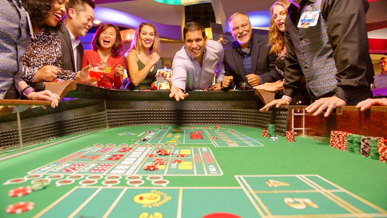 Methods You Can Get More Online Betting