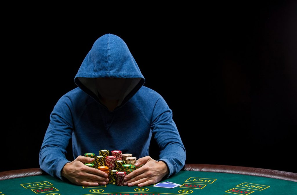 The Undeniable Details About Casino And How It Could Have An Effect
