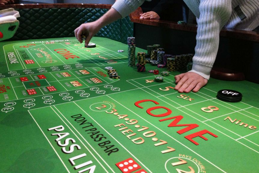 How to Choose The Best Slots Site Online