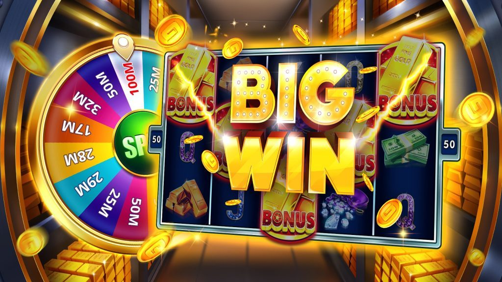 Advantages You Can Get When Playing In Online Betting Platforms