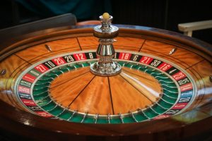 The Final Word Guide To Casino