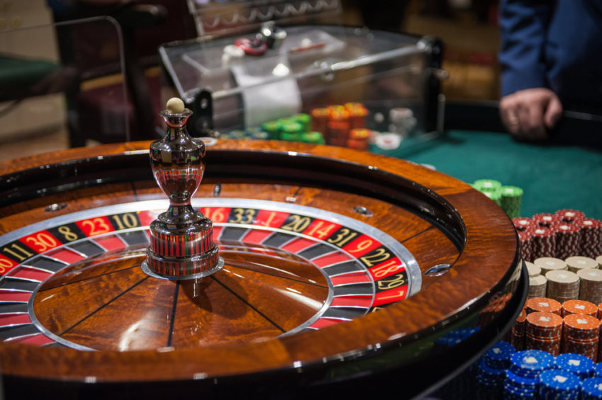 Lessons You Can Study From Bing About Online Casino