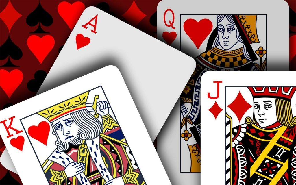 Why You Might Be Nonetheless An Beginner At Online Gambling