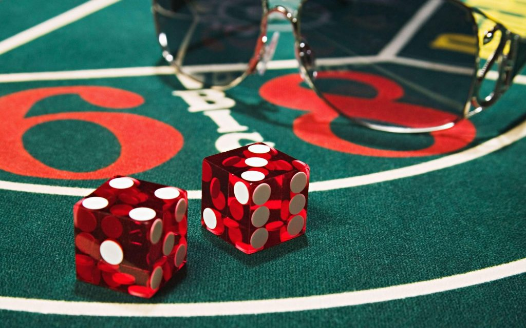Secrets Your Parents Never Advised You About Casino