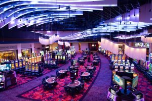 Why Casino Would not Work…For Everybody