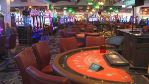 What Can You Do To Save Lots Of Your Casino From Destruction By Social Media?