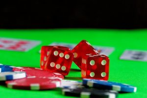 Prioritizing Your Online Casino To Get Probably The Most Out