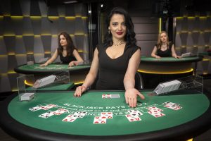 Your Poker Tips Is (Are) About To Stop Being Relevant