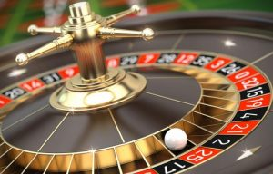Every Little Thing You Have Discovered About Gambling