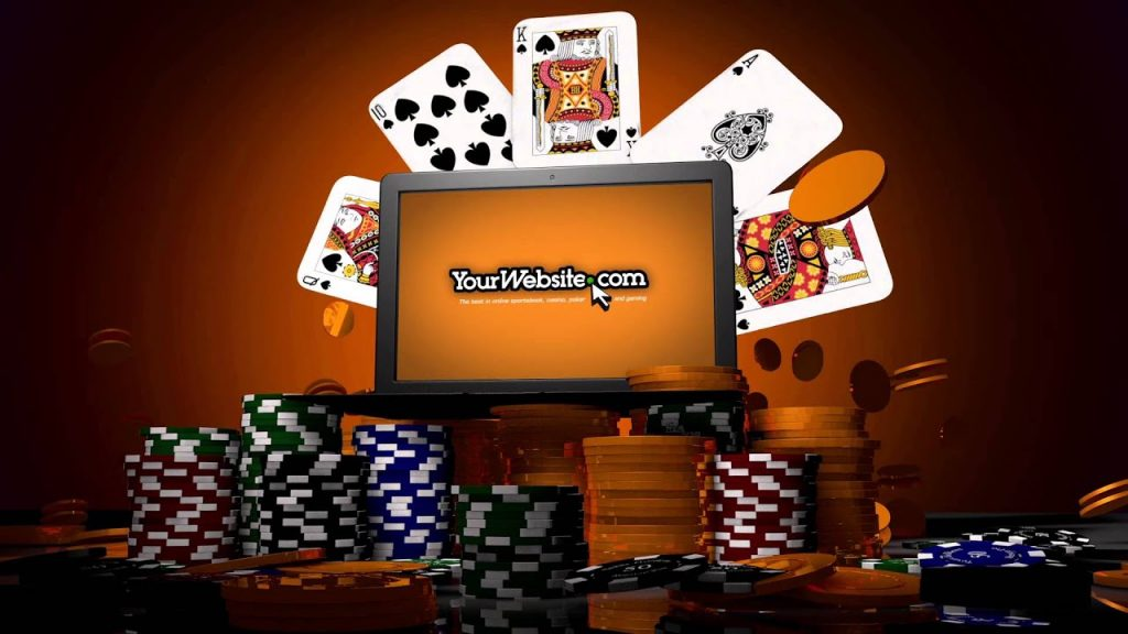 Right here Is What You Need to Do On your Casino