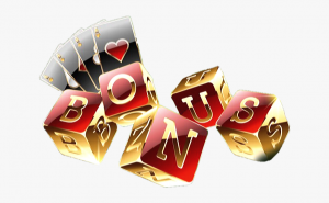 My Profession How Simple Online Casino Helped Me Succeed