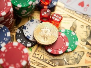 Magical Mind Tips That can assist you Declutter Online Gambling