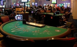 Casino Game Is Your Finest Guess To Develop