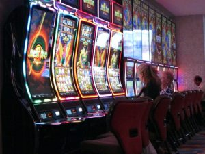 You Me And Best Online Casino The Reality